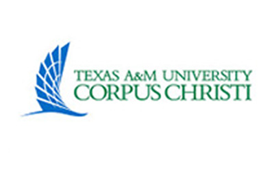 Study Group - Texas A/M University Corpus Christi