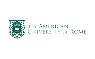 The American University of Roma