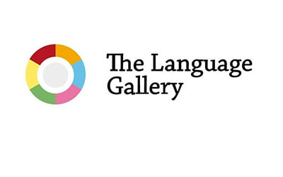 The Language Gallery - Vancouver