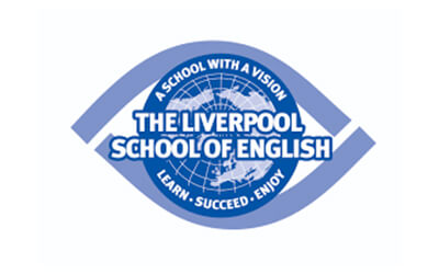 The Liverpool School of English - Liverpool