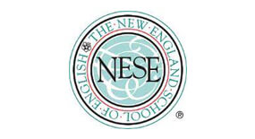 The New England School of English - Boston