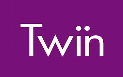 Twin - Eastbourne