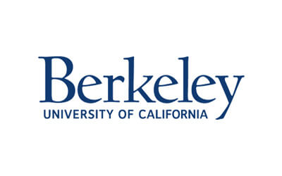 UC Berkeley Summer Session