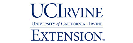 UC Irvine Extension Business Administration