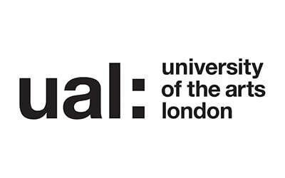 University of Arts London Londra