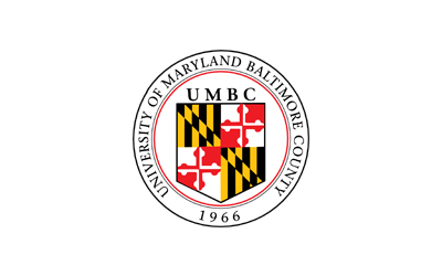 University of Maryland Baltimore County