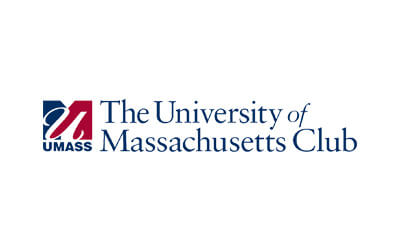 Navitas - University of Massachusetts Lowell
