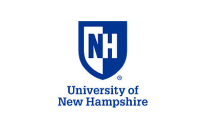 Navitas - The University of New Hampshire