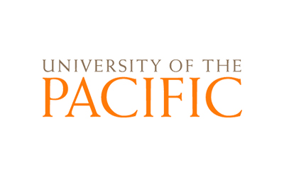 Shorelight - University of The Pacific