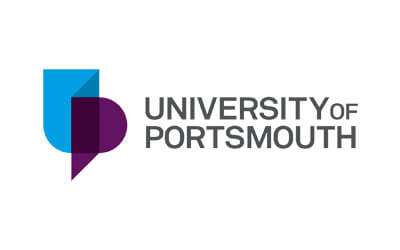 Navitas - University of Portsmouth