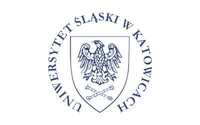 University of Silesia
