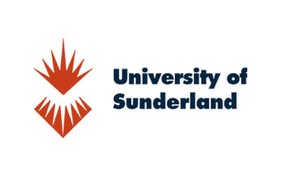 ONCAMPUS University of Sunderland