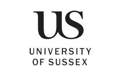 Study Group - University of Sussex