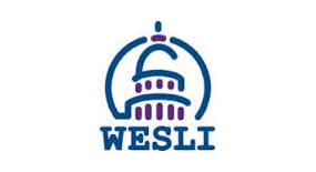 Wisconsin ESL Institute - Madison