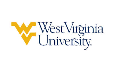 Study Group - West Virginia University